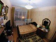 Продам 3 ком кв 81 кв.м. ул. Чайковского д 60 к 2 на 2 этаже.