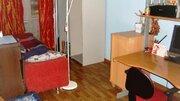 Электросталь, 3-х комнатная квартира, Ленина пр-кт. д.3, 3720000 руб.