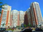 2 х комнатная квартира г Ногинск, ул. Гаражная, д. 1