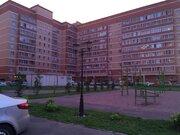 Щапово, 1-но комнатная квартира, ул. Лесная д.58, 3100000 руб.