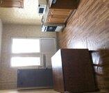 Балашиха, 3-х комнатная квартира, Колдунова д.6, 4990000 руб.