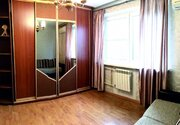 Москва, 3-х комнатная квартира, Рублевское ш. д.18 к1, 14990000 руб.