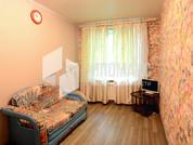 Апрелевка, 2-х комнатная квартира, ул. Комсомольская д.11, 3500000 руб.