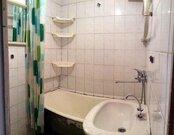 Москва, 3-х комнатная квартира, ул. Героев-Панфиловцев д.22 к1, 7990000 руб.