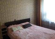 Жуковский, 1-но комнатная квартира, ул. Дзержинского д.2 к3, 2550000 руб.