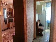 Электросталь, 1-но комнатная квартира, ул. Первомайская д.13а, 1600000 руб.