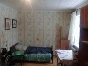 Новопетровское, 1-но комнатная квартира, ул. Северная д.15, 1500000 руб.