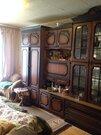 Троицкое, 2-х комнатная квартира,  д.15, 16000 руб.