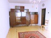 Москва, 1-но комнатная квартира, Литовский б-р. д.1, 25000 руб.