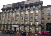 Продажа квартиры, м. Кунцевская, Ул. Маршала Неделина