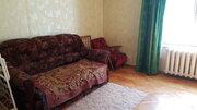 Троицк, 1-но комнатная квартира, ул. Спортивная д.7, 3290000 руб.