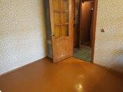 Воскресенск, 1-но комнатная квартира, Зеленый пер. д.2, 1850000 руб.