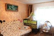 Егорьевск, 2-х комнатная квартира, ул. Владимирская д.21, 1650000 руб.
