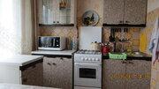 Домодедово, 2-х комнатная квартира, 3-й Московский пр. д.7, 4300000 руб.