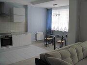 Продается 1 (одно) комнатная квартира, ул. Ситникова д. 8