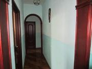 Жуковский, 3-х комнатная квартира, ул. Жуковского д.18, 6100000 руб.