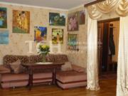 Пушкино, 3-х комнатная квартира, Московский пр-кт д.57к2, 7300000 руб.