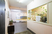 Москва, 3-х комнатная квартира, ул. Зоологическая д.12 к2, 31000000 руб.