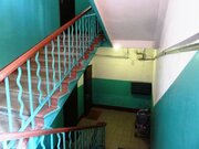 Люберцы, 1-но комнатная квартира, ВУГИ п. д.18, 3300000 руб.