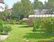 Продается дача в СНТ «Истра-1» в 5 км от г.Истры, м.о, 2600000 руб.