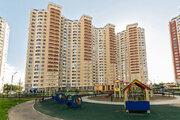 Красногорск, 2-х комнатная квартира, дер Путилково д.ул. Сходненская, 8000000 руб.