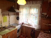 Малаховка, 2-х комнатная квартира, Быковское ш. д.13, 2800000 руб.