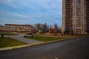 Раменское, 3-х комнатная квартира, ул. Приборостроителей д.1а, 7800000 руб.