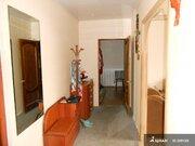 Продам 2-ную квартиру Зеленоград к 1106 Вся инфраструктура