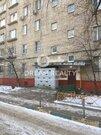 Реутов, 2-х комнатная квартира, ул. Некрасова д.14, 4990000 руб.