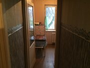 Воскресенск, 1-но комнатная квартира, ул. Калинина д.52, 1350000 руб.