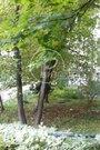 Хорошее состояние комнаты и всей квартиры свежий ремонт, новая душевая, 1800000 руб.