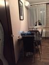 Люберцы, 1-но комнатная квартира, ул. Колхозная д.5, 5200000 руб.