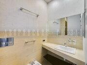 Москва, 4-х комнатная квартира, Казарменный пер. д.3, 97559250 руб.