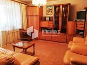 Калининец, 2-х комнатная квартира,  д.257, 3800000 руб.