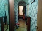 Щелково, 2-х комнатная квартира, ул. Полевая д.11а, 3800000 руб.