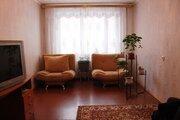 Егорьевск, 3-х комнатная квартира, ул. Советская д.33б, 2500000 руб.