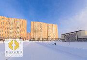 Звенигород, 1-но комнатная квартира, мкр Супонево д.14, 2900000 руб.