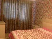 Дмитров, 3-х комнатная квартира, Аверьянова мкр. д.25, 8600000 руб.