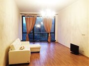 Химки, 1-но комнатная квартира, Заречная д.2 к1, 9500000 руб.