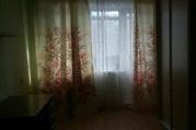 Жуковский, 1-но комнатная квартира, ул. Гагарина д.33, 3190000 руб.