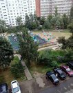 Ногинск, 3-х комнатная квартира, ул. Декабристов д.6, 3500000 руб.