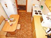 Серпухов, 1-но комнатная квартира, ул. Красный Текстильщик д., 12000 руб.