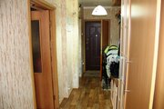 Подольск, 3-х комнатная квартира, генерала смирнова д.3, 4799500 руб.