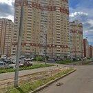 Люберцы, 2-х комнатная квартира, проспект Гагарина д.дом 24, корпус 1, 6615970 руб.
