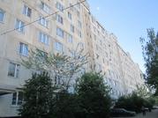 3х комнатная квартира Ногинск г, Декабристов ул, 6