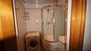 Лобня, 2-х комнатная квартира, Шадунца д.3, 5200000 руб.