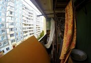 Клин, 4-х комнатная квартира, ул. Карла Маркса д.37, 3100000 руб.