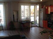 Москва, 1-но комнатная квартира, облепиховая д.3, 4980000 руб.