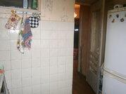 Истра, 4-х комнатная квартира, ул. 9 Гвардейской Дивизии д.45, 5350000 руб.
