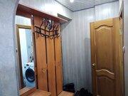 Кубинка, 2-х комнатная квартира, 14 участок д.1, 15000 руб.